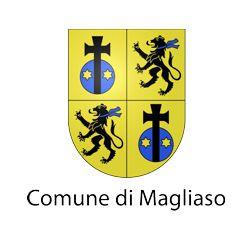 Magliaso.jpg