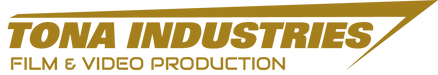 TONA INDUSTRIES LOGO GOLD SCURO.png