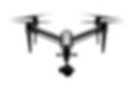 Inspire2Fly.png