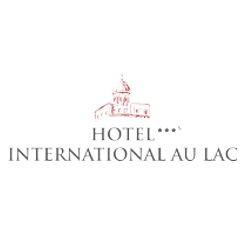 HotelInternational.jpg