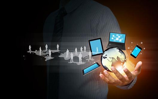 diffusione multimediale tona industries