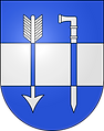 Vernate-coat_of_arms.svg.png