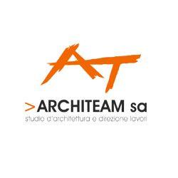 Architeam.jpg