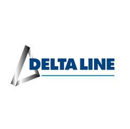 Deltaline.jpg