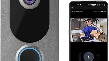 Wireless Doorbell Cameras - Securing Your Home From Unwanted Visitors