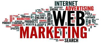 WEB-Marketing-1.jpg