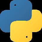 python-5-logo-png-transparent.png