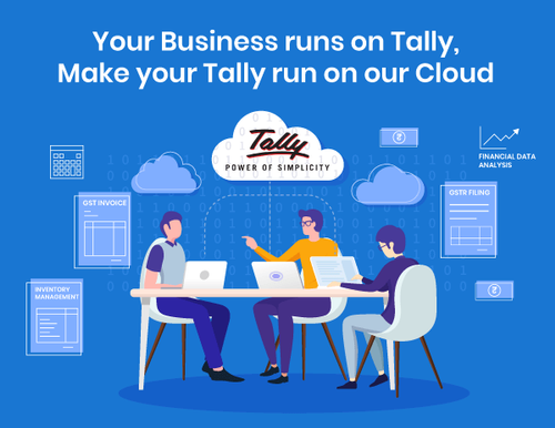 What is the meaning of Tally? What Is The Purpose Of A Tally Course?