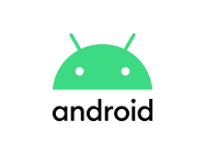 Android_logo_stacked__RGB__edited.png