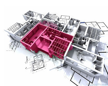 Autocad-For-Civil-Engineering-Chandigarh