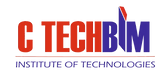 ctechbim%20logo_edited.png