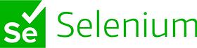 selenium_logo_large.png