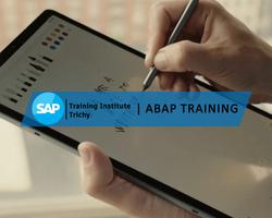 ABAP TRAINING copy