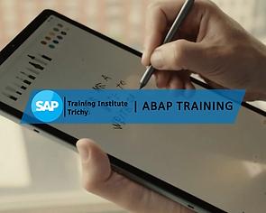 ABAP TRAINING copy.png