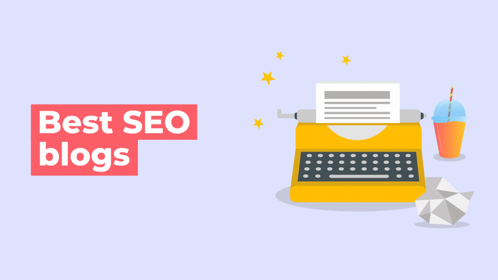 How to create blog content with SEO?