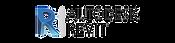 241-2412583_transparent-autodesk-revit-l