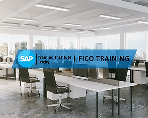 FICO TRAINING copy.png