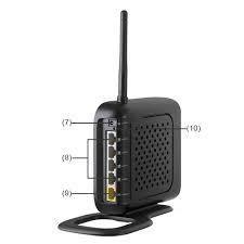 belkin n450 wireless router