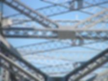 structural steel design and detailing.pn