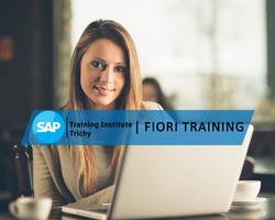 Fiori Training copy