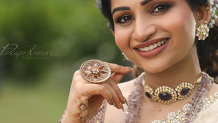 Nakshathra Nagesh Age, Height, Weight, Husband, Caste, wiki Salary, hot saree , wallpaper, photos