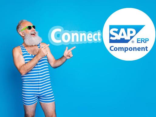 SAP Courses Overview