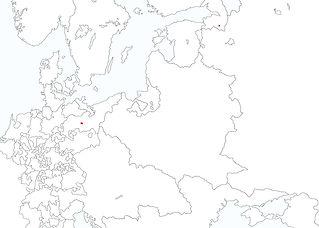 Karte_1716.jpg