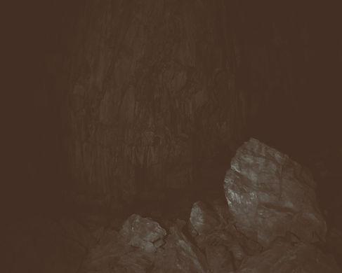 Höhle.jpg