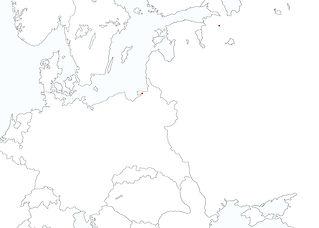 Karte_1944.jpg