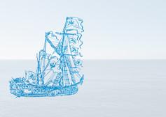 Yacht_weiß_Meer.jpg