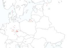 Karte_2021.jpg