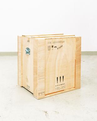 Kisten.jpg