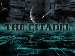 The Citadel Escape Room