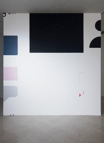 Leo_Marz,_Las_batallas_del_display,_2018