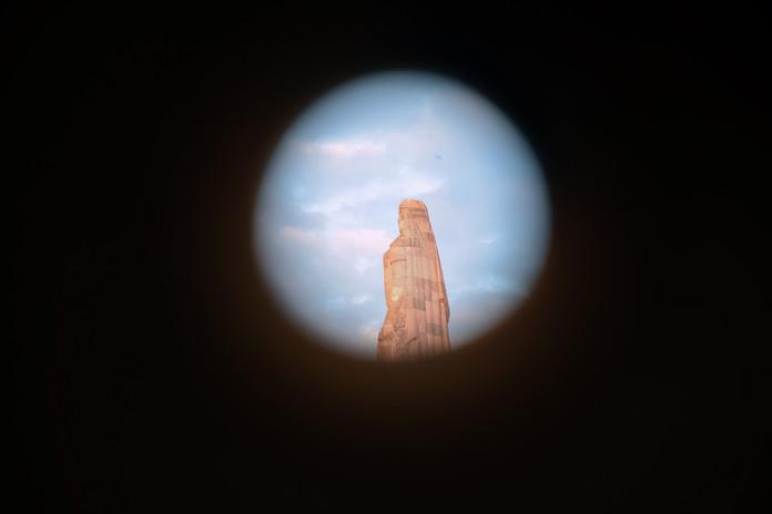 Vista Monumento.jpg