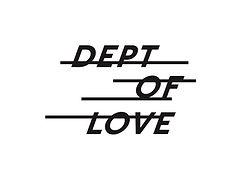DOL_Logo_Large.jpg