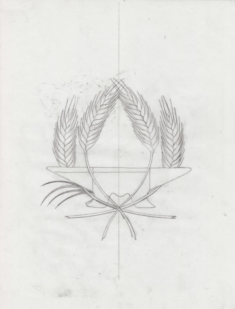 Insignias posibles (detalle).jpg