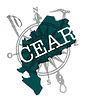 cear.png