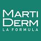 LogoMartiderm1000x1000.png