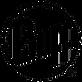 buff-logo (1).png
