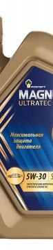 RN_Magnum Ultratec_5W-30_1L.jpg