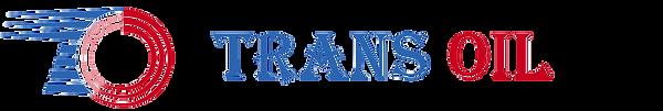 Копия Логотип Общество Trans oil Algeria