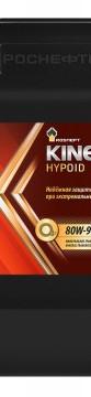 RN_Kinetic_Hypoid_80W-90_20L.jpg