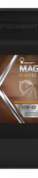 RN_Magnum_Runtec_10W-40_20L.jpg
