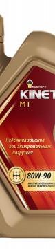 RN_Kinetic_MT_80W-90_1L.jpg