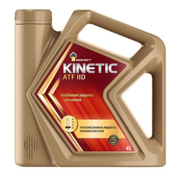 RN_Kinetic_ATF_IID_4L.jpg