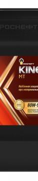 RN_Kinetic_MT_80W-90_20L.jpg