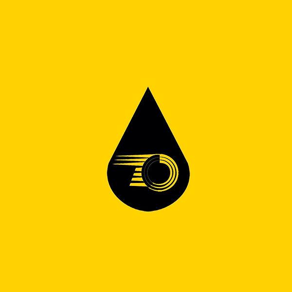 Oildrop.jpg