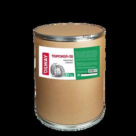 Торсиол-35-01_medium.png
