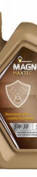 RN_Magnum_Maxtec_5W-30_1L.jpg